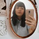 Daniela Espinoza