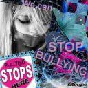 stopbullyingforever