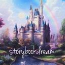 storybookdream