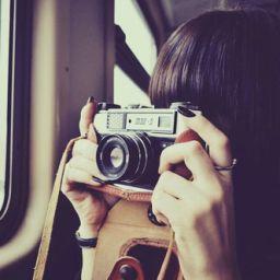 storymaker2011