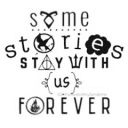 storys_4ever