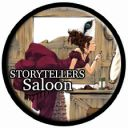 storytellers-saloon