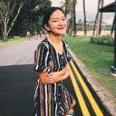 Chicha Lim