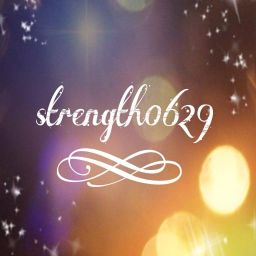 strength0629