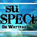 su-SPEC-t