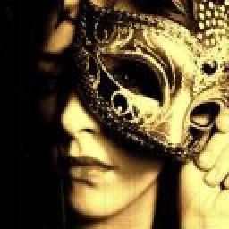 Masquerade The Mask Raven Wattpad
