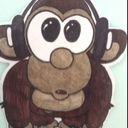 suggthemonkey