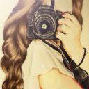 summer_lov