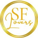 S.F. Lovers
