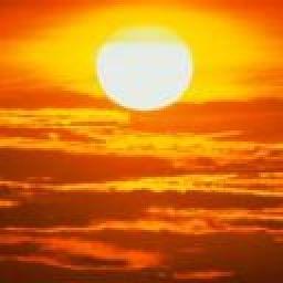 sunshineluver