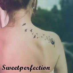 sweetperfection
