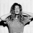 Jennifer.|L+C|