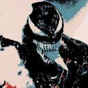 symbiotch