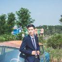 Nguyễn Huy Nghĩa