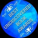 target_Undiscovered
