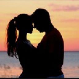 5SOS dating kuvittelee