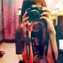tasha_styles_