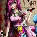Tatiana The Killer