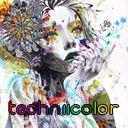 techniicolor
