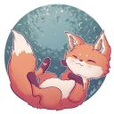 ten-tailed-wolf-kyu