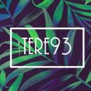 tere93