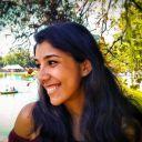 thais__araujo