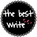 the-best-write