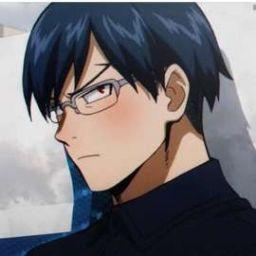 Boku No Hero Academia Boyfriend Scenarios - Iida headcanons
