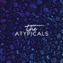 theAtypicals