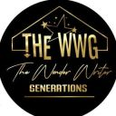 Writer Wattys Grup