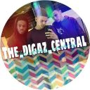 the_digaz_central