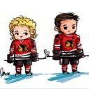 the_hockey_life