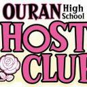 the_host_club_32