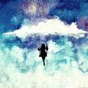 I'm a Lost Dreamer