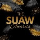 the_suaw_awards