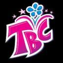 thebabycribs