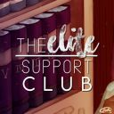 theelitesupportclub