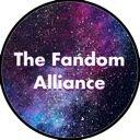 「fandom   alliance」