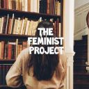 thefeminismproject