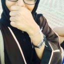 Muhsina