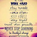 Fnaf life : )