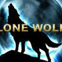 thelonewolf68