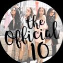 theofficial10