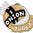 The Onion Junktion