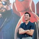 therealTomHolland