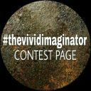 Imaginator Contests