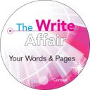 thewriteaffair