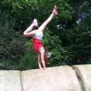 tinygymnastsarah
