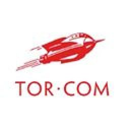 tordotcom