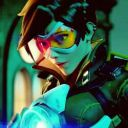 tracer-oxton